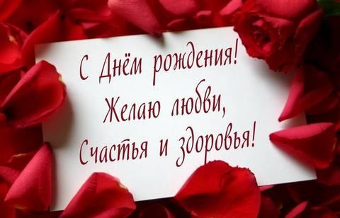 http://s3.uploads.ru/t/ZxXi4.jpg