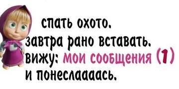 http://s3.uploads.ru/t/ZyNpR.jpg
