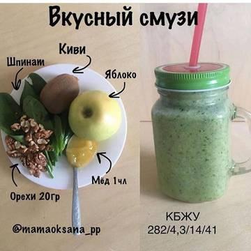 http://s3.uploads.ru/t/Zyfc4.jpg