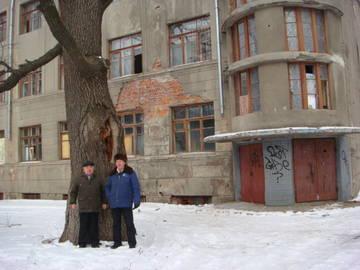 http://s3.uploads.ru/t/Zyk1e.jpg