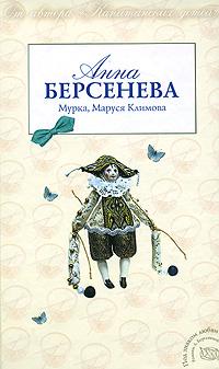 http://s3.uploads.ru/t/ZyrjU.jpg