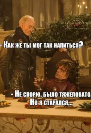 http://s3.uploads.ru/t/a1uDh.jpg