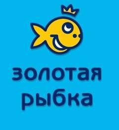 http://s3.uploads.ru/t/a3H9D.jpg