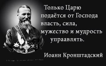 http://s3.uploads.ru/t/a4Dol.jpg
