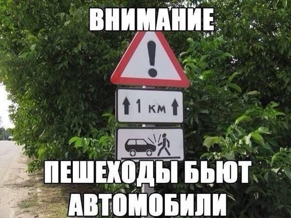 http://s3.uploads.ru/t/a4igD.jpg