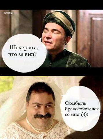 http://s3.uploads.ru/t/a5EFg.jpg
