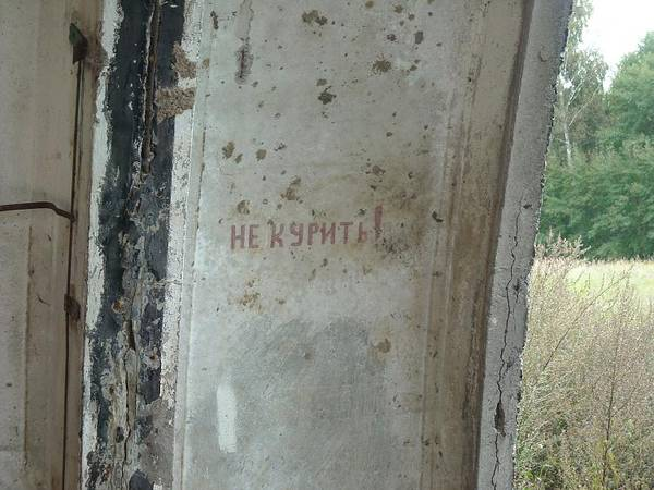 http://s3.uploads.ru/t/a5SZw.jpg