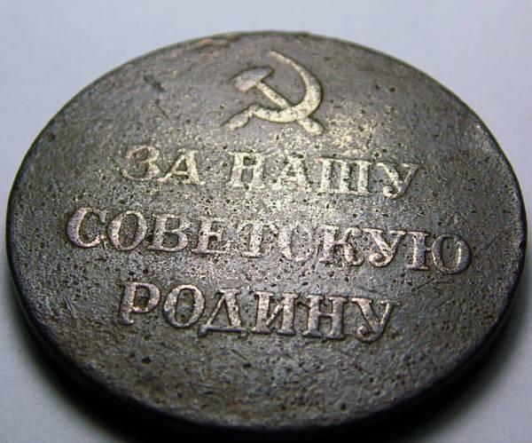 http://s3.uploads.ru/t/a7YFL.jpg