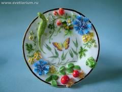 http://s3.uploads.ru/t/a8XIJ.jpg