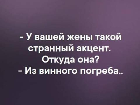 http://s3.uploads.ru/t/aF8wO.jpg