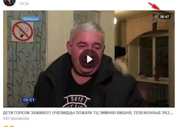 http://s3.uploads.ru/t/aFMEn.jpg