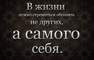 http://s3.uploads.ru/t/aGU9N.jpg