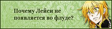 http://s3.uploads.ru/t/aIh9W.png