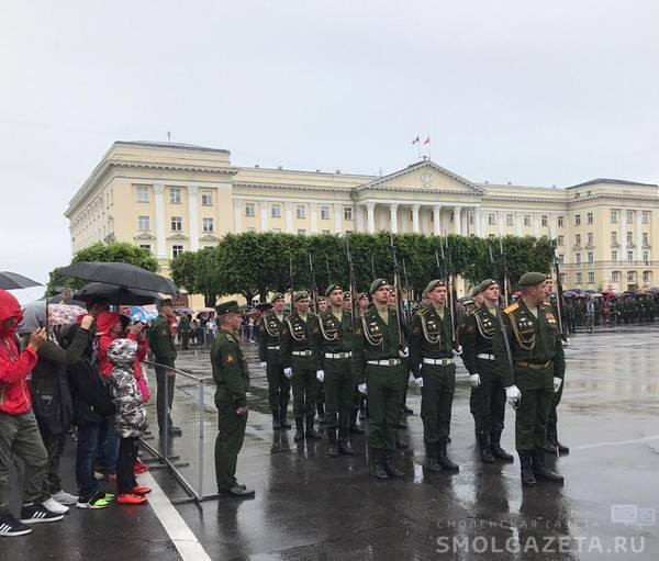 http://s3.uploads.ru/t/aIlip.jpg