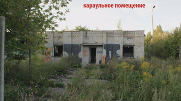 http://s3.uploads.ru/t/aLuKs.jpg
