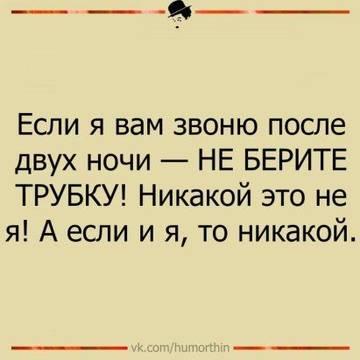 http://s3.uploads.ru/t/aMKEo.jpg