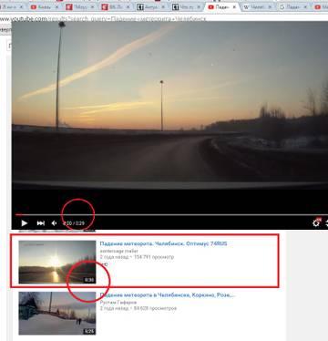 http://s3.uploads.ru/t/aOKx8.jpg