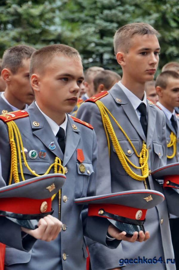 http://s3.uploads.ru/t/aOkUW.jpg