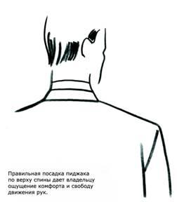 http://s3.uploads.ru/t/aRGxq.jpg