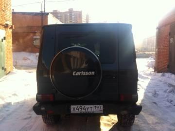 http://s3.uploads.ru/t/aSK9f.jpg