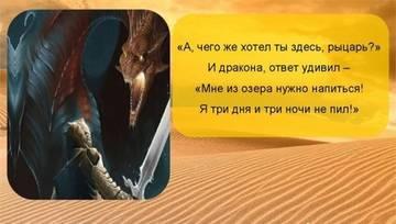 http://s3.uploads.ru/t/aTC5u.jpg