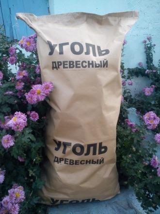 http://s3.uploads.ru/t/aWKuP.jpg