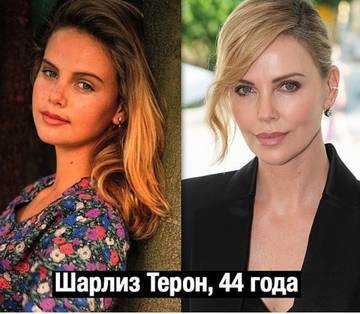 http://s3.uploads.ru/t/abkGf.jpg
