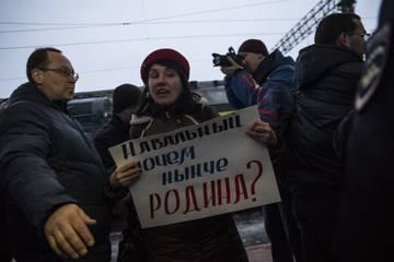 http://s3.uploads.ru/t/acXFE.jpg
