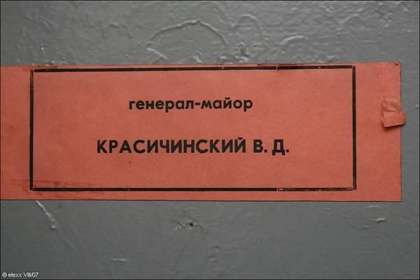 http://s3.uploads.ru/t/acv1P.jpg