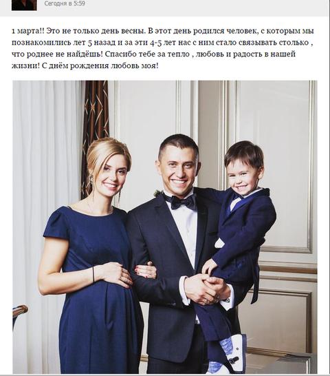 http://s3.uploads.ru/t/aevsn.png