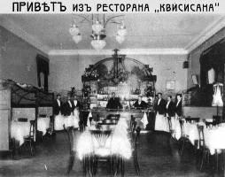 http://s3.uploads.ru/t/afmb5.jpg