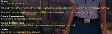 http://s3.uploads.ru/t/ag5NX.png