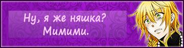 http://s3.uploads.ru/t/agpel.png