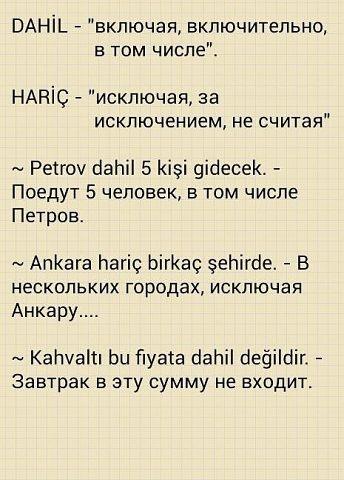 http://s3.uploads.ru/t/aiGcP.jpg