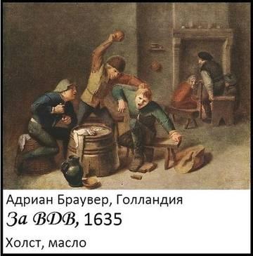 http://s3.uploads.ru/t/aiznk.jpg