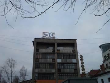 http://s3.uploads.ru/t/ajB0T.jpg