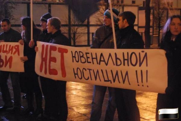 http://s3.uploads.ru/t/alJTO.jpg