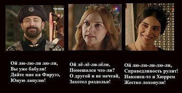 http://s3.uploads.ru/t/anBG7.jpg