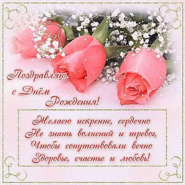 http://s3.uploads.ru/t/anCxO.jpg