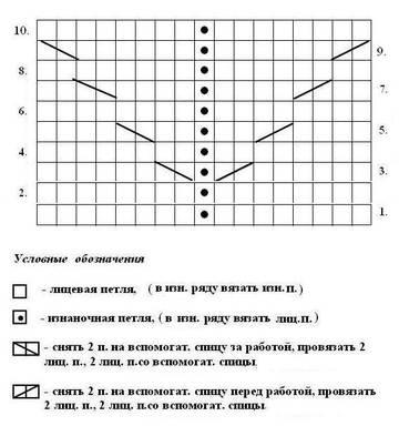 http://s3.uploads.ru/t/anSEk.jpg