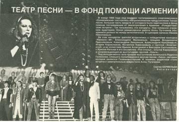 http://s3.uploads.ru/t/aprS2.jpg