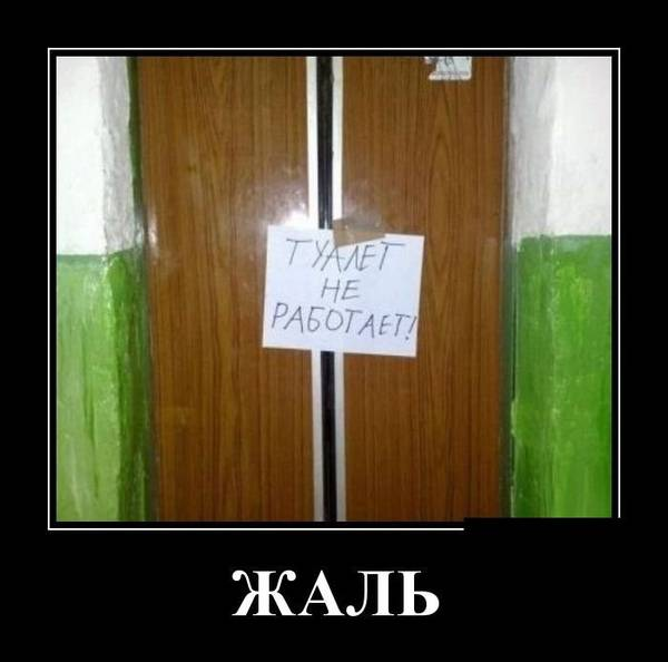 http://s3.uploads.ru/t/aq3HN.jpg