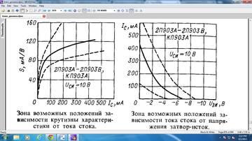 http://s3.uploads.ru/t/aqRGl.jpg