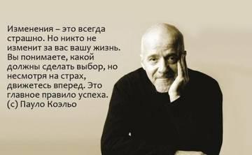 http://s3.uploads.ru/t/arsdF.jpg