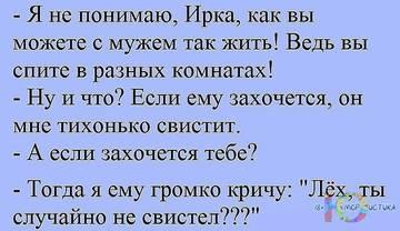 http://s3.uploads.ru/t/asvoV.jpg
