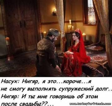 http://s3.uploads.ru/t/atPIe.jpg