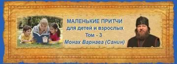 http://s3.uploads.ru/t/avQwT.jpg