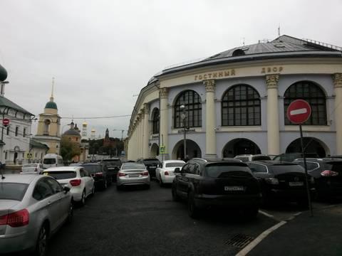 http://s3.uploads.ru/t/avjLR.jpg