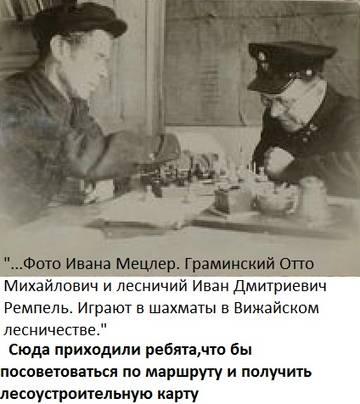 http://s3.uploads.ru/t/az1Jk.jpg