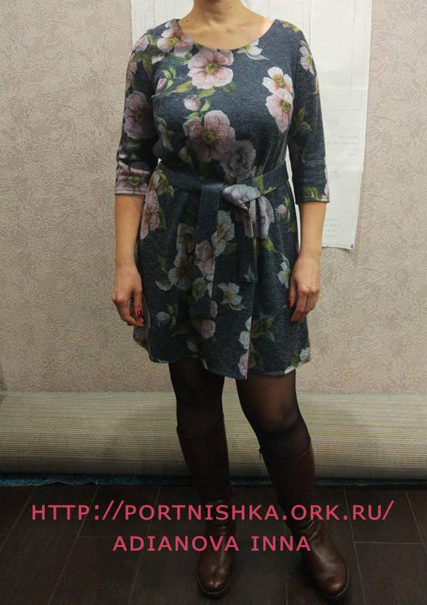 http://s3.uploads.ru/t/b1okX.jpg